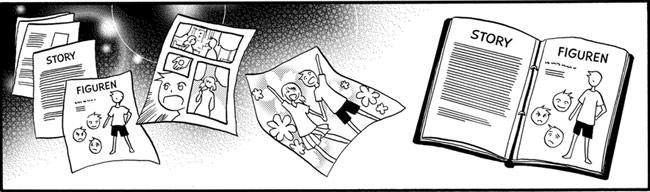 bewerben-als-mangaka3