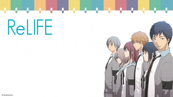 relife-wallpaper-pc-1336x768