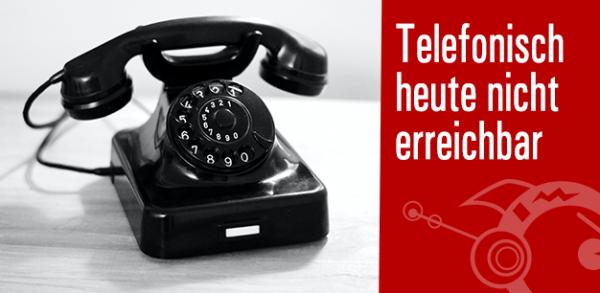 blog-juli-telefon-nicht-erreichbar
