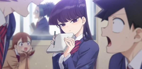 komi-news-anime