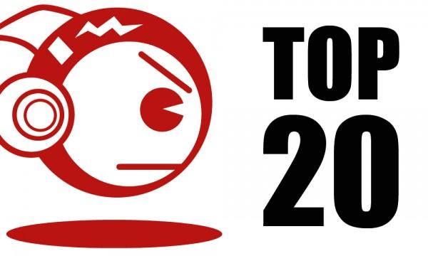 top-20-des-monats-tp