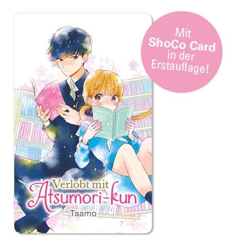 shoco-card-atsumori-kun-min