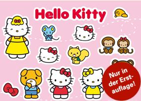 hello-kitty-stickers