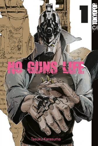 blog-no-guns-life-cover-01fgAz591q2Soan
