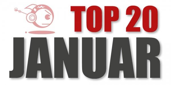 top20-januar