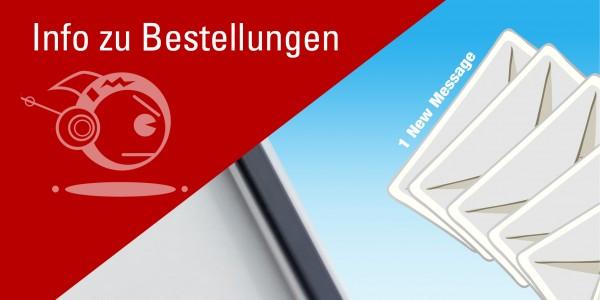 mails-stoerung