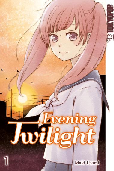 Evening Twilight