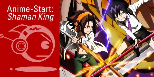 2021-04-shaman-king-anime-min