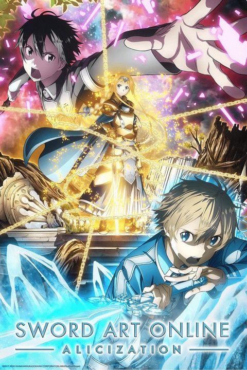 sword-art-online-alicization-anime