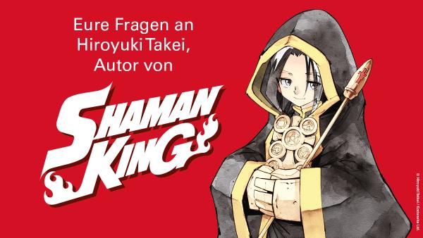 shaman-king-fragen-fuer-interview-min