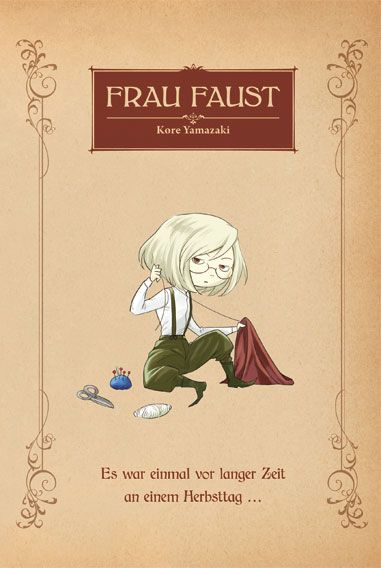 frau-faust-booklet-cover-04