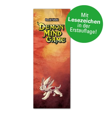 lesezeichen-demon-mind-game-band-3-min
