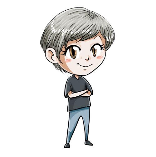 tp-redakteure-chibis-aranka