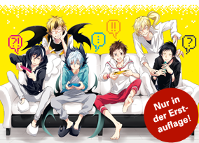 servamp-miniprint-11