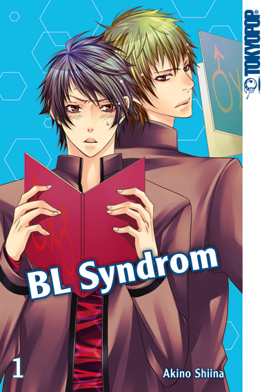 BL Syndrom