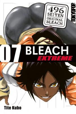 Lakritzschneckenspiel - Seite 2 Bleach-extreme-cover-07_400x400