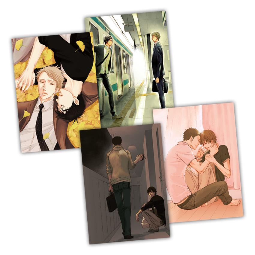 kou-yoneda-box-miniprints-mockup