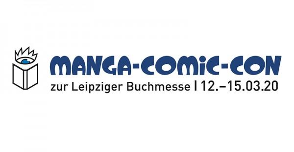 mcc-logo-blog