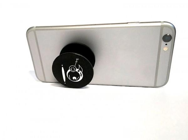 Tokyopop - Smartphone Sockel