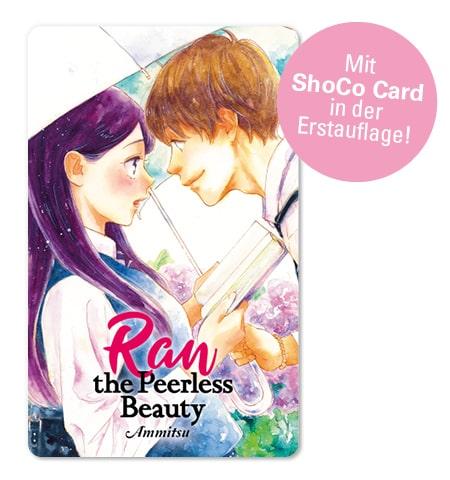 shoco-card-ran-the-peerless-beauty-min