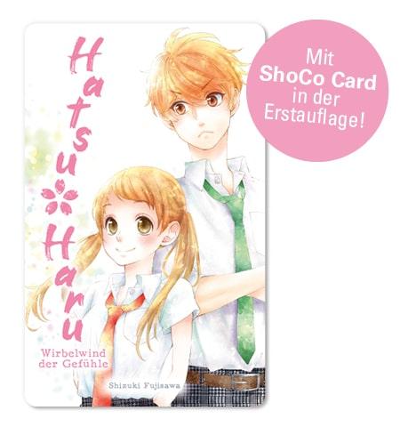 shoco-card-hatsu-haru-min-1