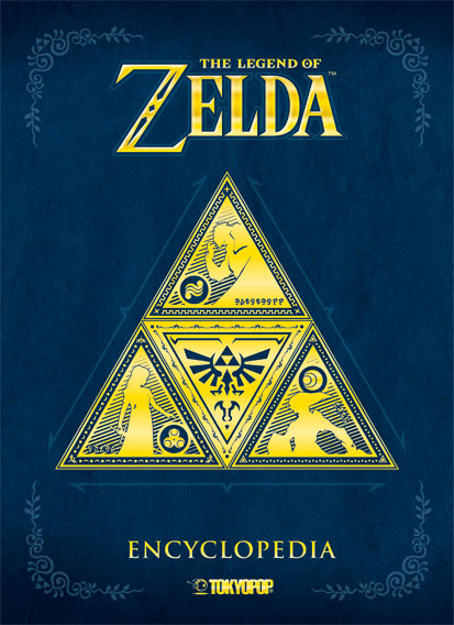 the-legend-of-zelda-encyclopedia-coverr98veLDoTqUx3
