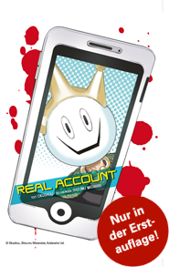 real-account-sticker01