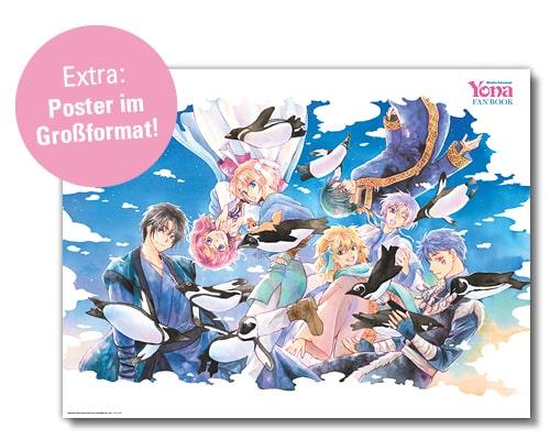 yona-poster-min