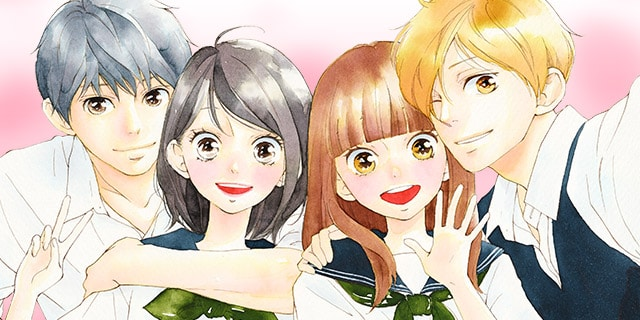 blog-miracles-of-love-live-anime