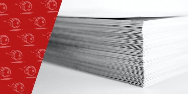 oktober-titel-papierknappheit-min