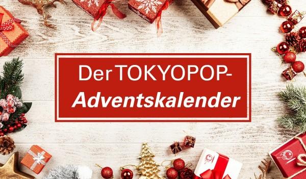 weihnachten-2020-adventskalender-min