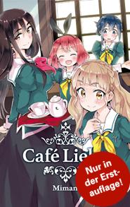cafe-liebe-shoco-card