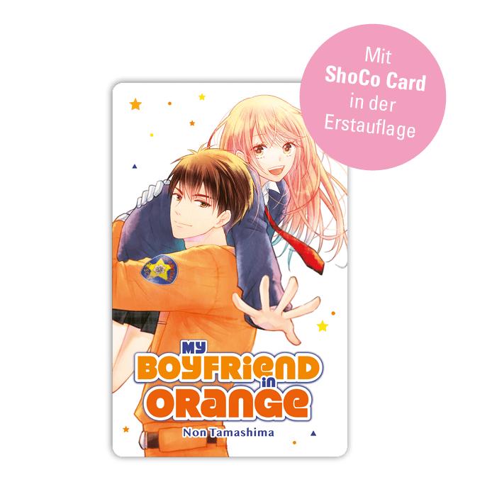 my-boyfriend-in-orange-shoco-card