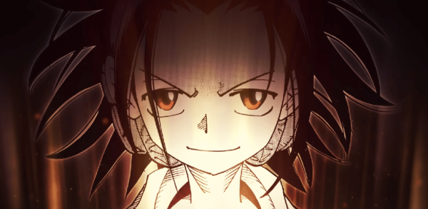 blog-shaman-king-anime-min