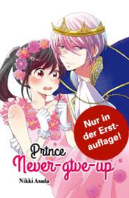 prince-nev-giv-up-shoc
