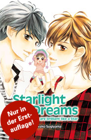 starlight-dreams-shoco-card