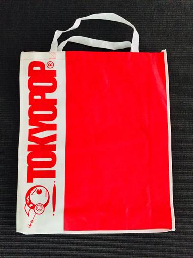 TOKYOPOP Bag