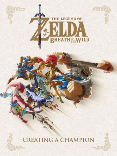 breath-of-the-wild-creating-a-champion-cover-vorschau