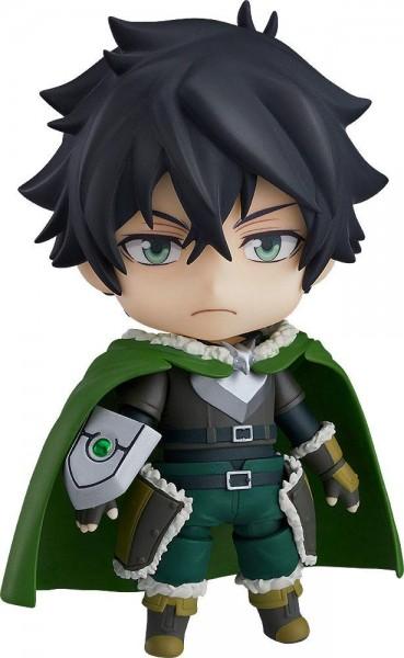 Rising of the Shield Hero: Nendoroid Shield Hero Naofumi