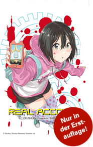 real-account-sticker02