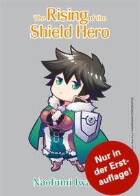 sticker-naofumi-Shield-hero