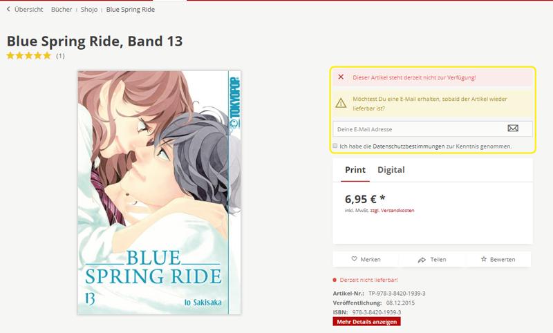 blue-spring-ride-13-vormerken