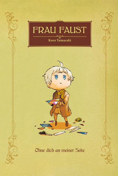 frau-faust-booklet-cover-05